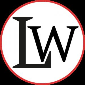 Leo Wattenberg